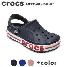 【楽天】バヤバンド クロッグ キッズ Bayaband Clog / crocs サンダル 定番 アウトレット outletの売れ筋人気ランキング商品 Crocs, Sandals, Shopping, Color, Design, Fashion, Moda, Shoes Sandals, Fashion Styles