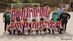 Aitzgorri Goierri Futbol Taldea