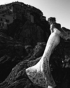 Tesoro Bridal