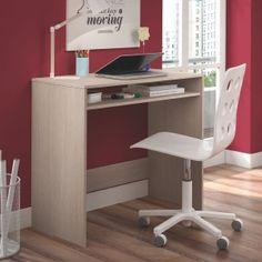 Muebles de Oficina, Mesa de escritorio extensible Bureau