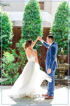 A Chapel at Ana Villa Wedding Wedding Photos, Wedding Day, Villa, Wedding Dresses, Photography, Fashion, Marriage Pictures, Pi Day Wedding, Bride Dresses