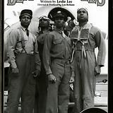 A play by Leslie Lee about the Tuskegee Airmen, a group of black pilots who were relegated to the backseat of heroism during World War II. Performed by Penumbra Theatre Company in 2000.