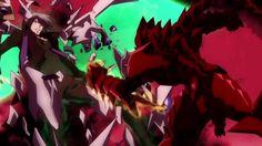 pelea entre dragon blanco y rojo de gales