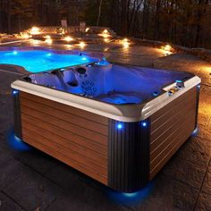 patio hot spas youtube tub watch tubs furniture vienna