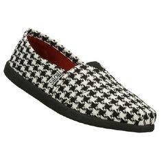 Skechers Women's Bob's World Alabama Shoe