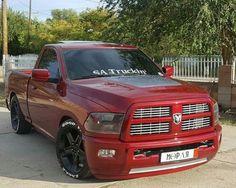 Ram Trucks, Dodge Trucks, Pickup Trucks, Dodge Rams, Dodge Ram 1500, Us Cars, Gravity Falls, Mopar, Jeans Pants
