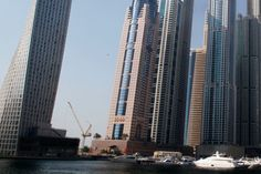 DUBAI : Standard & Poor's ratings agency says that after 3 years of growth, the UAE property market is set for a soft correction and the crisis is prevented.
