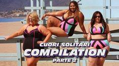 Alberto Lipari COMPILATION CUORI SOLITARI (parte 2)