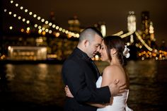 Wedding Photography, New York Wedding Photographer
