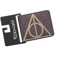 Cheap magic wallet, Buy Quality wallet harry potter directly from China a purse Suppliers: Magic Wallets Harry Potter Purse AZKABAN Letter H Short Slim Bifold Money Zipper Coins 3 Cards bolso Boys Girls Birthday Gift Harry Potter Accessories, Harry Potter Items, Harry Potter Merchandise, Harry Potter Wand, Money Pictures, Best Wallet, James Potter, Birthday Gifts For Girls, Stocking Stuffers