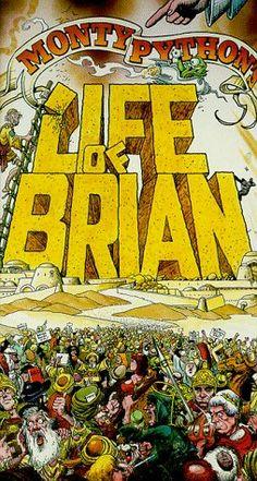 Life of Brian [VHS] Paramount Studios https://www.amazon.com/dp/6302054230/ref=cm_sw_r_pi_dp_x_73BnybTHJDP9R