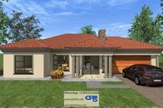 modern home design trends Round House Plans, Tuscan House Plans, Free House Plans, 5 Bedroom House Plans, Family House Plans, Contemporary House Plans, Modern House Plans, Contemporary Interior, Bungalow House Design