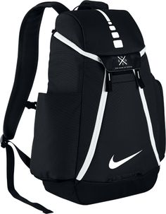 f047cd943086 Nike Hoops Elite Max Air Team 2.0 Basketball Backpack Sacs Nike