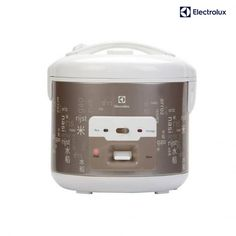 Electrolux Rice Cooker ERC2201