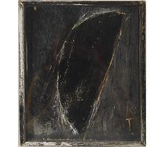 Black Moon By Kain Tapper