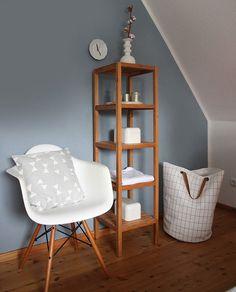9 Dynamic Cool Ideas: Minimalist Home Scandinavian Woods minimalist bedroom color ceilings.Minimalist Home Diy Kitchens vintage minimalist decor dreams.Minimalist Home Diy Style. Decor, Interior, Minimalist Living Room, Minimalist Decor, Home Decor, Room Inspiration, Minimalist Bedroom, Bedroom Decor, Interior Design
