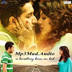 forget me meet mp3mad