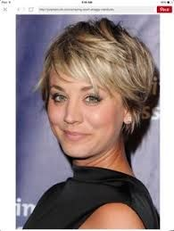 Image result for SHORT HAIR CUTS FOR OLDER WOMEN