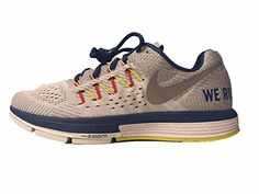 Nike Womens Vomero 10 Boston Edition 85 -- Find out more about the great product at the image link.