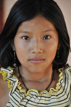 1000+ images about Andean Women on Pinterest | Female ...