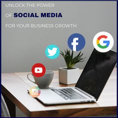 I want you to know why posting on social media is important for your business. Check out my services and contact for more information! Power Of Social Media, Social Media Design, Social Media Marketing, Digital Marketing, Editing Writing, Public Profile, Book Design Layout, Banner Design, Branding Design