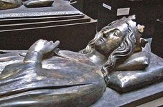 Eleanor of England Plantagenet,1162-1214, daughter of Henry II and Eleanor of Aquitaine, wife of Alfonso VIII of Castile