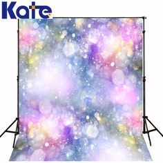 Find More Background Information about 150X200CM Kate Digital Printing Photography Background Hot Bokeh Backgrounds For Photocall Wedding Background Fantasy Backdrop,High Quality print shop backgrounds,China background ocean Suppliers, Cheap backgrounds themes from Marry wang on Aliexpress.com