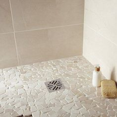 New Bath Room Shower Tile Remodel Layout 30 Ideas Modern Master Bathroom, Master Bathrooms, Modern Shower, Room Tiles, Wall Tile, Bathroom Layout, Bathroom Ideas, Bathroom Organization, Restroom Ideas