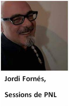 Jordi Fornés, PNL Wayfarer, Mens Sunglasses, Style, Swag, Men's Sunglasses, Outfits