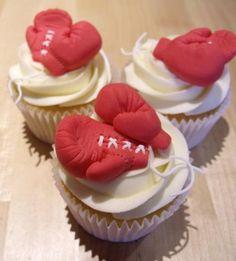 http://www.facebook.com/photo.php?fbid=288559527894207=a.125126564237505.32286.124895707593924=3