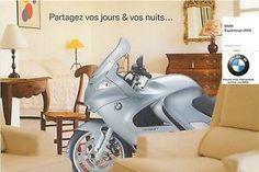 """Résultat de recherche d'images pour """"pub moto"""""""