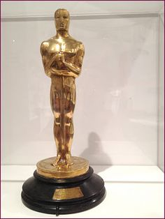 uncle quotoscarquot special moments on pinterest oscars