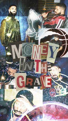 Drake Iphone Wallpaper, Drake Wallpapers, Hype Wallpaper, Trippy Wallpaper, Music Wallpaper, Retro Wallpaper, Aesthetic Pastel Wallpaper, Pretty Wallpapers, Cartoon Wallpaper