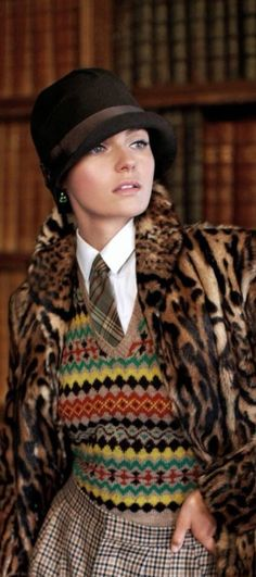 Fashion,Beauty,Landscape,Home Designe,Sexy Girls. Fall Fashion 2016, Autumn Fashion, Womens Fashion, Timeless Fashion, Fashion Beauty, Trendy Outfits, Fall Outfits, Valentina Zelyaeva, Preppy Style