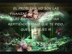MEDITACION NIÑO INTERIOR POR EL DR LEN EDITADA. maya333god - YouTube
