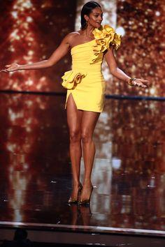 Alisha Dixon, Britain's Got Talent, Celebs, Celebrities, Sexy Legs, Celebrity Photos, Sexy Outfits, Sexy Women, Womens Fashion