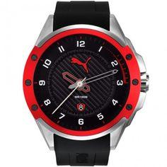 78156de011e Relógio Masculino - As Melhores Marcas até 60% Off – Eclock