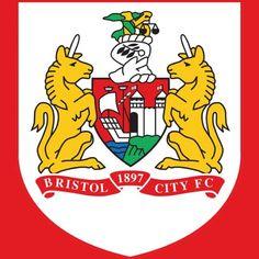 Bristol City host Bolton Wanderers at Ashton Gate on Tuesday September. Championship Football in Bristol. Manchester City, Wolverhampton, Fifa, Bristol City Fc, Badges, Doncaster Rovers, English Football League, British Football, Football Team Logos