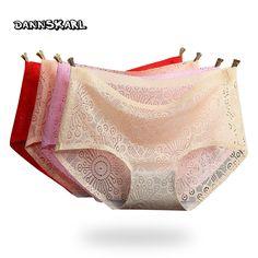 Underwear & Sleepwears Capable Sexy Women Girl Hot Fashion Underwear Velvet Lingerie Bra Brief Set Ladies Solid V-neck Bras High Elastic Waisted Panty 2pcs