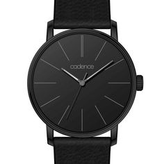 Cadence watches - Durand