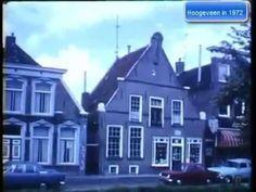 Hoogeveen - Films SERC