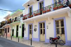 Image result for zona colonial santo domingo