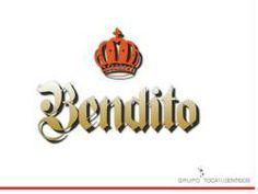 BENDITO #look4plan #armatuplan #look4party  Bendito y Maroma, están ubicados en la zona rosa de Bogotá, en la calle 82. Recibe dos entradas VIP mostrando tu plan en www.look4plan.com
