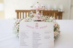 decoracao-festa-infantil-piece-of-cake-tema-carrosel14