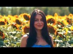 Este es probablemente el video más bello sobre Rusia que jamás verá. Las…