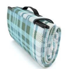 Extra Large Picnic Blanket Waterproof Foldable Beach Camping Outdoor Mat Travel #Picnic