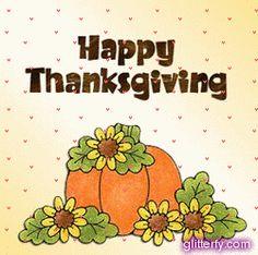 CaBe TuDo Em Um DiA: Thanksgiving Day