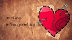 A Thousand Years - Christina Perri - Spanish Recording Spanish Music, Christina Perri, A Thousand Years, Youtube, Shopping, Frases, Places, Thousand Years, Youtubers