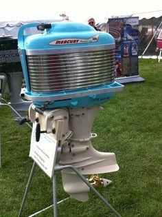 32 bästa bilderna på Mercury outboard | Motor boats, Antique cars on marine wiring, bike wiring, engine wiring, battery switch wiring,