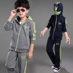http://babyclothes.fashiongarments.biz/  spiderman kids tracksuit boys clothes children clothing set teenage boy sports suit mask hoodie pants tracksuits vetement garcon, http://babyclothes.fashiongarments.biz/products/spiderman-kids-tracksuit-boys-clothes-children-clothing-set-teenage-boy-sports-suit-mask-hoodie-pants-tracksuits-vetement-garcon/, USD 5.80/pieceUSD 12.80/pieceUSD 12.99/pieceUSD 11.99/pieceUSD 11.99/pieceUSD 28.80/setUSD 27.99/pieceUSD 17.80/piece     Material:cotton   Style…